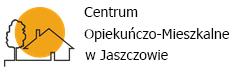 COM Jaszczów