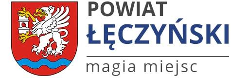 Powiat Łęczyński