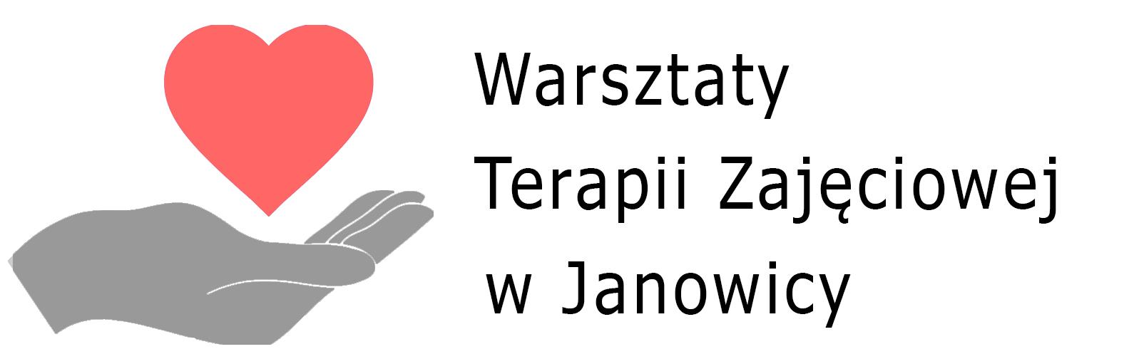 WTZ Janowica
